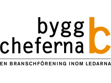 Byggcheferna_Logo_RGB