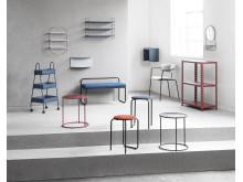 Small Furniture (3)