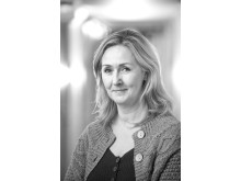 Lena Birgitta Nilsson