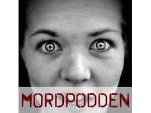 Ny säsong av Mordpodden