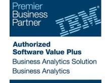 IBM-Footer