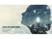 Female Network Forum