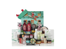 Ultimate Advent Calendar products
