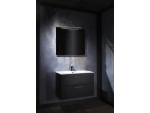 Macro_Design_Crown_800_Svart_Ek_Plain_Light_14_Spegel_Belysningsarm