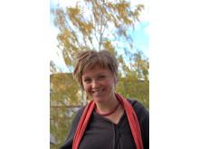 Kristina Holmblad