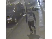 APPEAL: Do you recognise this man? 02