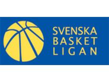 Svenska Basketligan