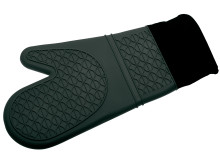 SBT_Taste your life_Fire Food_Oven_Mitt_black