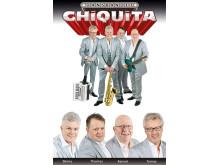 Chiquita - Sommartorsdagarna® - 2 augusti