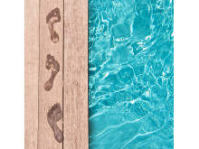 Der unliebsame Badegast: Nagelpilz behandeln und vorbeugen