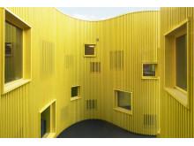 Arkitekt: Tham & Videgård