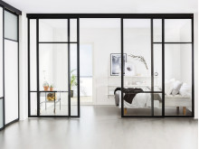 DK_Elfa-Lifestyle-Estetic-CityLoft-Roomdivider-tophung- 2