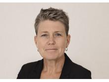 Anna Tibblin, Generalsekreterare We Effect