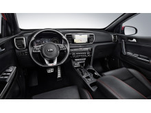 kia_pressrelease_2018_PRESS_1400x800_qlpe_interior