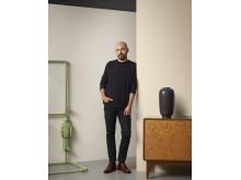 Jonatan Jahn, Specialist 20th-21st Century Design, Bukowskis