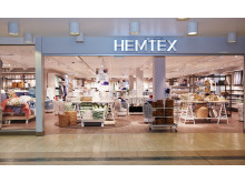 Hemtex