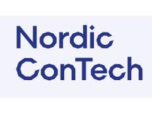 Nordic ConTech logo
