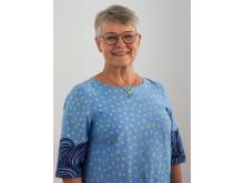 Maud Olofsson