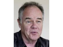 Steve Woolgar
