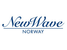 New Wave Norway_Logo