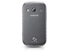 Samsung Galaxy Xcover 2