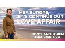 00656497_SEN Brand Scotland Twitter Ads 800 x 418px1_English