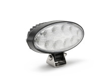 HELLA Oval 90 LED