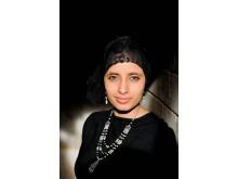 Amira Al-Sharif