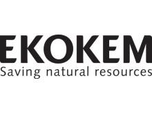 Ekokems logotype