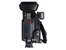 XF400 Bild3