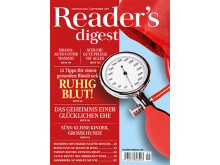 RD_Cover_Sept2017