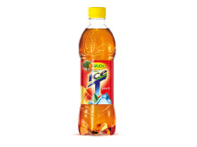 Rauch Ice Tea Peach