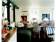 Hotel J Lounge