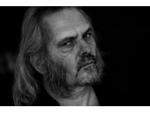 Arvid Skancke-Knutsen
