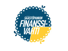 Säästöpankin Finanssivahti (merkki)