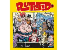 RutetidBOK_4_Cover