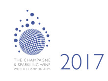 The Champagne & Sparkling Wine World Championships 2017