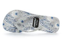 Gandys flip-flops - DinSko