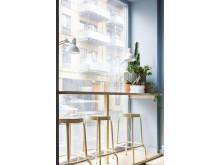 IngerMarieGrini_IKEA_Tine_Heimatt_63B1367