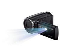 HDR-PJ620 von Sony_4