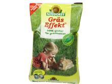 Gräs effekt - KRAV-certifierad