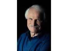 Yann Arthus Bertrand DJI Master 5
