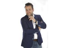Ghassan Ghaziri