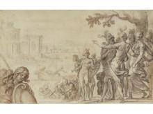 Ambroise Dubois: 4,2 mio. kr.
