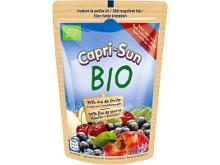 Capri-Sun Bio