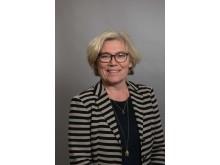 Birgitte Lundgren