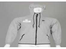 Tracksuit worn by Legemah