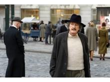 Genius: Albert Einstein (2)
