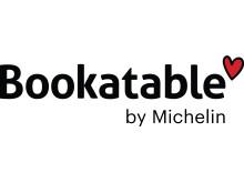 Bookatable-by-Michelin-logo