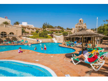 SBH Monica Beach Resort, Fuerteventura
